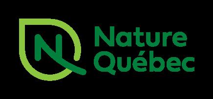 NatureQuebec-Logo-RVB.png