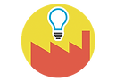 Logo PMI innovativa