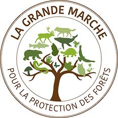 LOGO FINAL GRANDE MARCHE.png