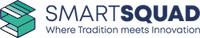 Logo_SmartSquad_Ori copia.png