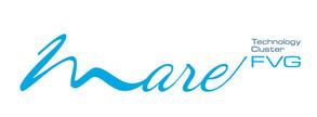 MareFVG_logo.jpg