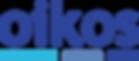 Oikos-Logo.png