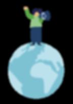 Sustainability-influencers-logo-v1-01.pn