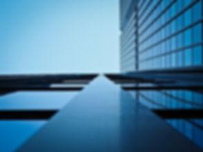 architecture-building-business-258160.jp