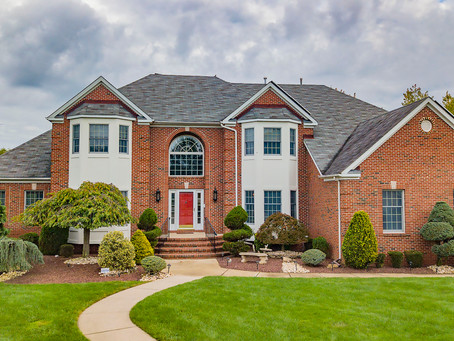 SOLD! SOLD! SOLD In Sea Girt Estates