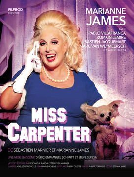 Affiche-Miss-Carpenter-2.jpg