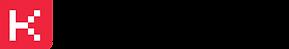 kroissance_inline-original_3x.png