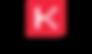 kroissance_portrait-original_2x_edited_e