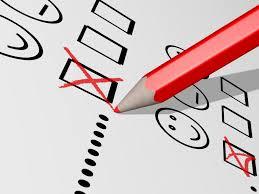 Entretiens annuels !               Comment transformer une corvée en levier de management ?