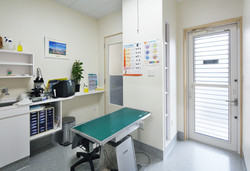 第6診察室