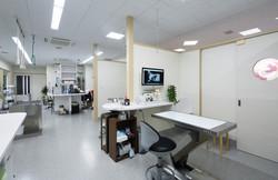 第3診察室・第5診察室