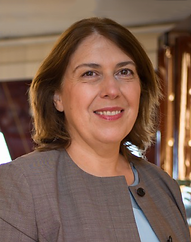 jane willems international arbitration