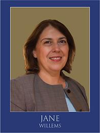jane willems international arbitration.p