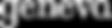 Geneva_nude serif logo_WHITE112px.png