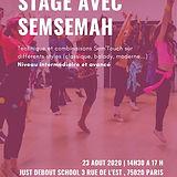 Stage 23-08-20 avec Semsemah.jpg