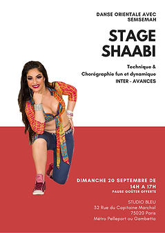 Stage chore shaabi.png