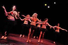 danse orientale.jpg