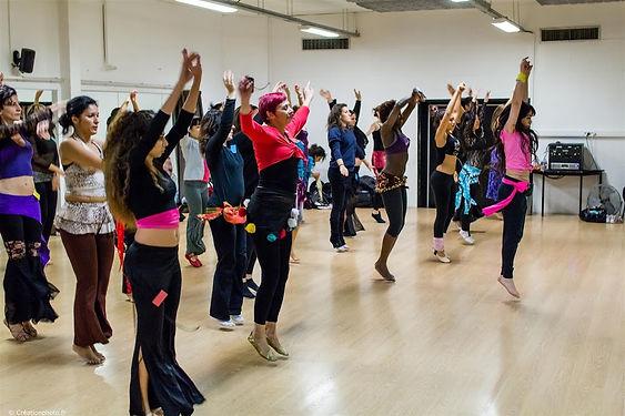 cours de danse orientale paris.jpg