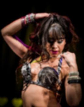 cours_stages_et_spectacles_de_danse_orie