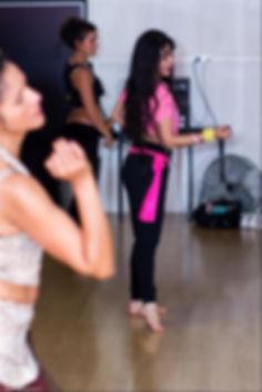 cours de danse orientale.jpg