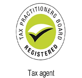 TAX Agent (No Number).png