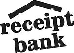 Receipt-Bank-Logo-300x215.jpg