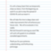 Notepad and Margin Goodnight Quotes.png