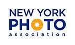 NYPA-Logo Final.jpg