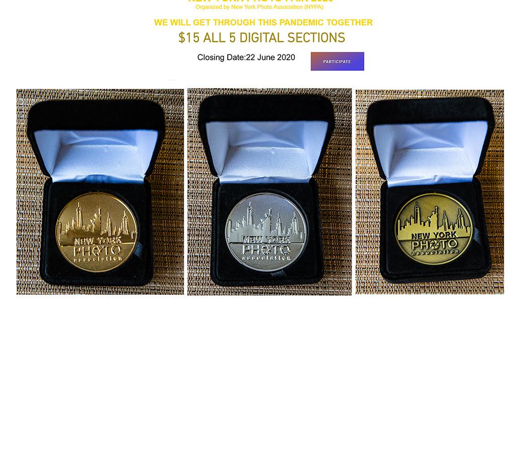 NYPF Medals.jpg