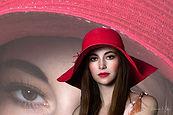 _SAL0651 Red Hat Dream.jpg