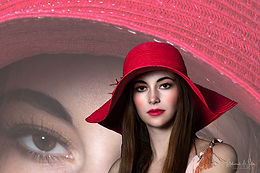 _SAL0651 Red Hat Dream.jpg