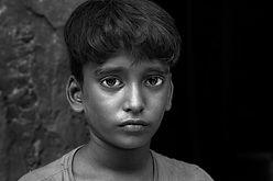 _DSC7446 Aluminium Child Worker.jpg