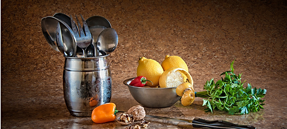 Utensils Nuts and Spices.jpg