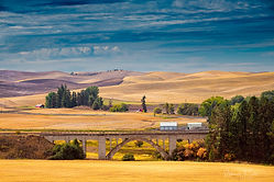 _SAL9527 Palouse Bridge.jpg