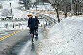(A FIAP GOLD) Twin Bike Riders_edited.jp