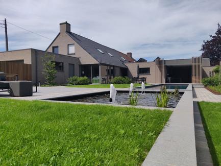 Oostnieuwkerke 2.jpg