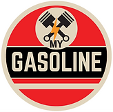 Logo_my_gasoline.png