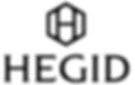 Logo Hegid.png