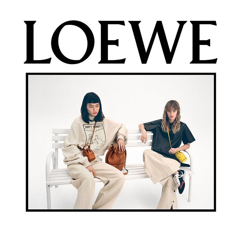 loewe G&L-2.jpg