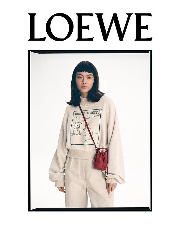 loewe G&L.jpg