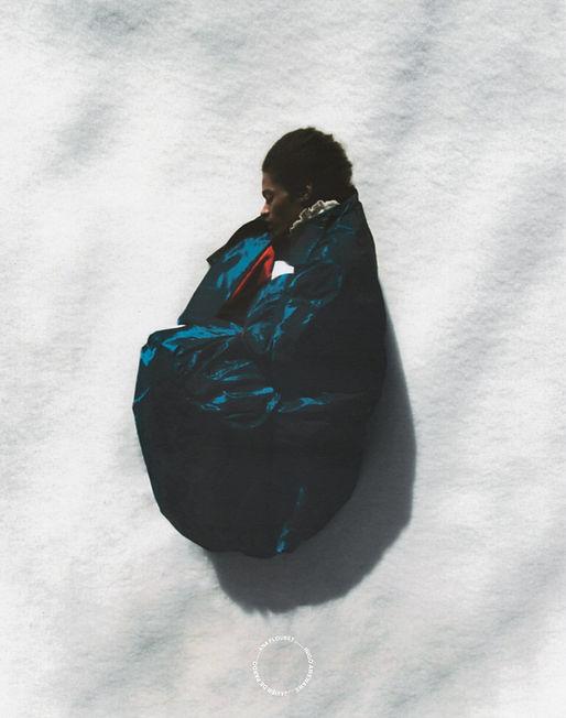 awewave-snow-21 2.jpg