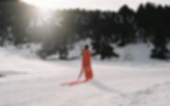 awewave-snow-122 2.JPG