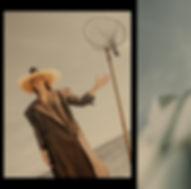 02-pardo-hats.jpg