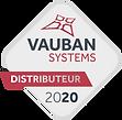 Logo Vauban Distributeur.png