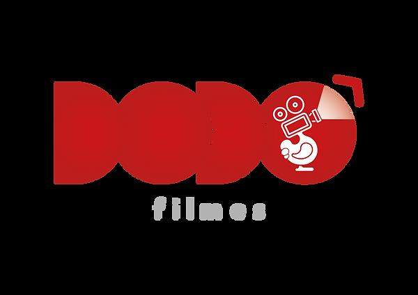 dodo filmes logo versao final_dodo filme