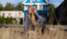 Taylor Lamborn Blue House.jpg