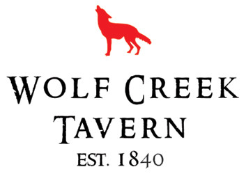 Residency at Wolf Creek Tavern