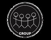 black-circle-logo_edited.png