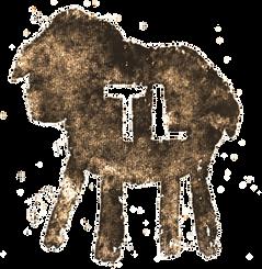 Taylor Lamborn Logo
