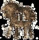 Taylor Lamborn Logo.png